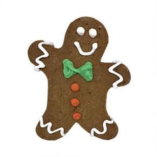 Mon petit biscuit de Noël